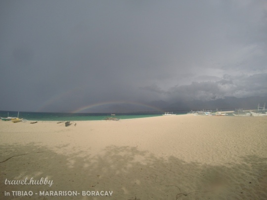 Exploring malalison and boracay islands 3d2n itinerary for Sideboard tess 05